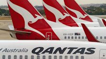 Qantas Can't Count on Monopoly Money Forever
