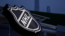 NHL games today: Full TV schedule for the 2020 season restart on Saturday, Sunday