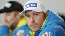 Olympic skier Bode Miller mourns 19-month-old daughter who drowned in pool accident