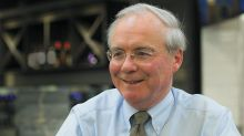 Kroger CEO: Company pursuing 'aggressive plays'
