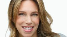 Luna DNA Announces Dawn Barry, former Illumina VP, as President