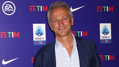Serie A tra aiuti fiscali e riapertura degli stadi: rischio sciopero per la prima di campionato