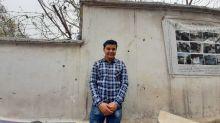 Abgeschobener Afghane darf wieder nach Deutschland zurück