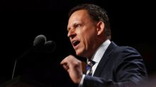 Peter Thiel may look to buy Gawker.com: BuzzFeed