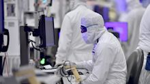British semiconductor supplier to add 100 jobs at new Hillsboro HQ