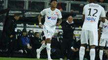 Foot - Transferts - Transferts : Bongali Zungu prêté par Amiens aux Glasgow Rangers (officiel)