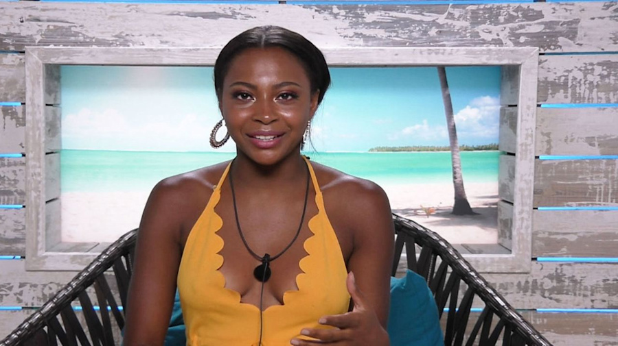 Former Love Island stars say it needs more diversity
