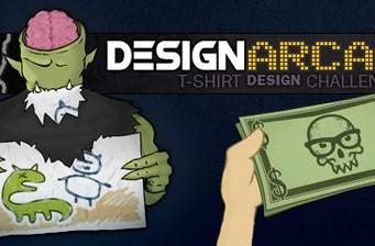 J!NX and Blizzard announce World of Warcraft T-Shirt Design Contest