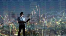 【投資先機】核心持倉投資策略 – 收息組合(小子)