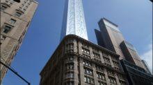 Michael Dell besitzt die teuerste Wohnung von New York