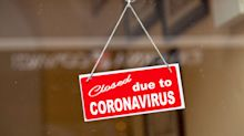 Hospitality Workers Union Estimates 80% To 90% Of Members Will Lose Jobs During Coronavirus