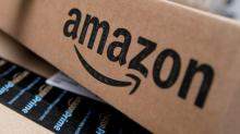 """Amazon picks NYC and Northern Virginia for its split """"HQ2"""": source"""