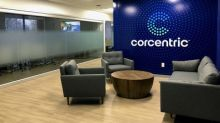 Corcentric Relocates Headquarters in Cherry Hill, NJ, to Accommodate Rapid Growth