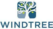 Windtree Therapeutics Announces Reverse Stock Split