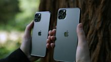 The Morning After: Apple's next iPhone will arrive a little late