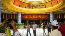 Analysts temper optimism over Genting Singapore amid near-term headwinds