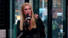 'I'm actually not that high maintenance': Paris Hilton talks about being 'very chill' despite making $1 million per DJ gig