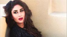 Here's How You Can Get Kareena Kapoor's Signature Smokey Eyes Look