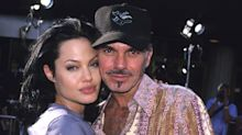 Billy Bob Thornton Says There Is Only One Reason He Is Not Still Married to Angelina Jolie