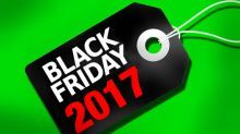 Riparte il rally e sconta il Black Friday