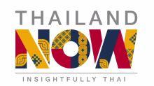 Thailand Now, un nouveau hub d'information
