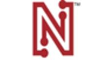 Netlist Appoints Raj Gandhi as Vice President of ASIC Engineering