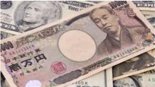 Previsioni per il prezzo USD/JPY – Il dollaro statunitense continua a macinare