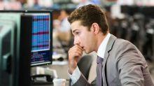 Buy&Sell: cosa comprare e cosa vendere