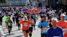 NYC Marathon to Return This Fall at 60% Capacity With About 33K Runners Participating