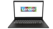 Amazon Angebot: Geräte von Lenovo stark reduziert