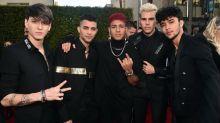 Latin American Music Awards 2019: Winners List
