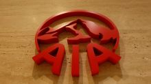 AIA logs slowest new business growth since listing, sees virus hitting sales