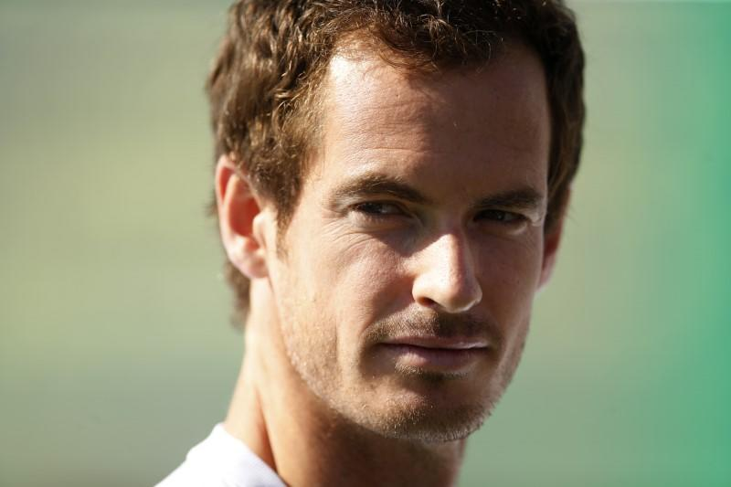 Murray backs calls to remove Margaret Court's name from arena