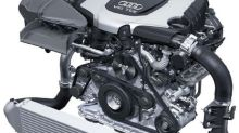 Pros and Cons of Turbochargers and Superchargers