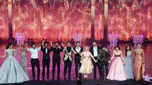 IIFA 2018: Rekha, Ranbir Kapoor, Bobby Deol rock the stage