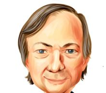 Did Hedge Funds Make The Right Call On The New York Times Company (NYT) ?
