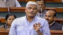 Rajasthan Political Crisis LIVE Updates: Union Minister Shekhawat Reminds Congress of Scindia Jolt, Asks Gehlot to Set 'Own House in Order'