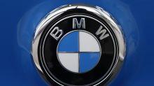 What to watch: UK borrowing records, retail sales climb, BMW job cuts