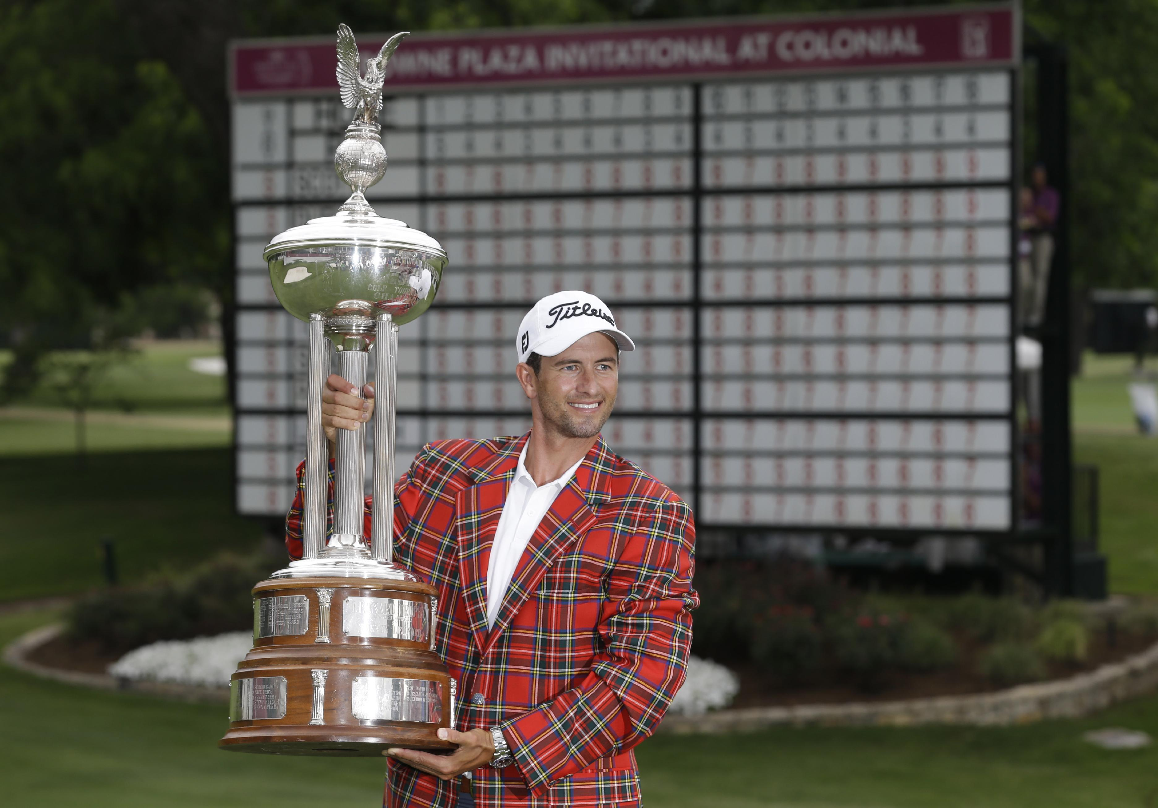 winners and losers from a busy colonial week