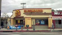 El Pollo Loco Opens Outlet in Yuba City With Vision Design