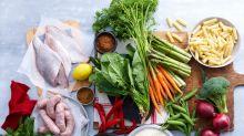 Gefährliche Rohkost: Diese Lebensmittel sollte man besser erhitzen
