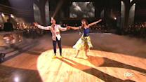 Dancing With the Stars Season16 Premiere Recap