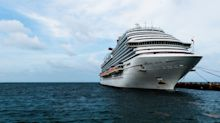 Carnival Cruise Line reports worse than expected results amid COVID-19