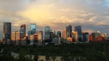Calgary to have Canada's fastest growing economy this year, Conference Board says