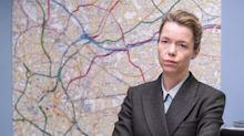 Line Of Duty: Anna Maxwell Martin Joins Cast For Final 2 Episodes Of Current Series