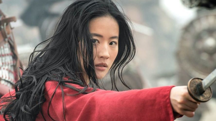'Mulan' to skip theaters for Disney+ premiere