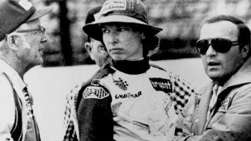 Guthrie's barrier-breaking career celebrated in ESPN film