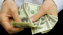 Got $3,000? These Top-Notch Dividend Stocks Can Double Your Money