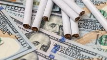 Crushed by New FDA Tobacco Plan, Altria Stock Is a Buy