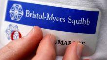 Bristol-Myers shareholders approve drugmaker's $74 billion deal with Celgene